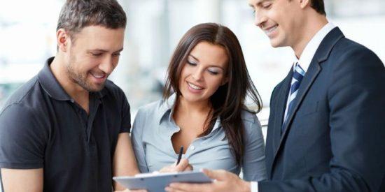 6 competencias clave para ser un buen vendedor