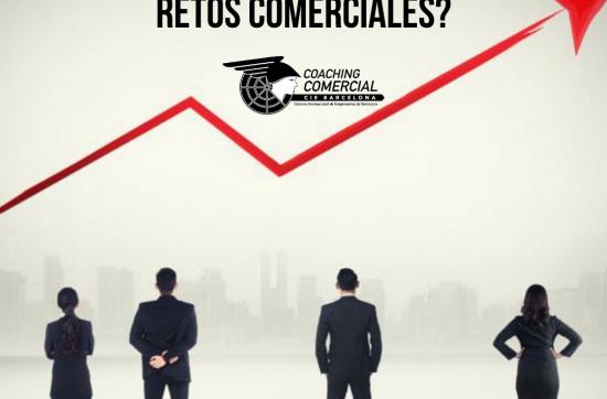 Coaching Comercial para Vendedores